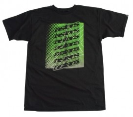 Футболка ALPINESTARS Volume tee -25% ― MOTOCROSS-PARTS.COM.UA
