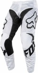 Мото штаны FOX 180 MASTAR AIRLINE PANT [WHT]