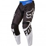 Мото штаны FOX 180 RACE PANT [BLK]