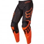 Мото штаны FOX 180 RACE PANT [ORG]