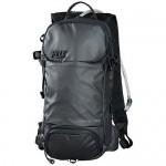 Рюкзак FOX CONVOY HYDRATION PACK [BLK]